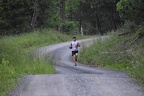 Old Dominion 100 Miler 2017